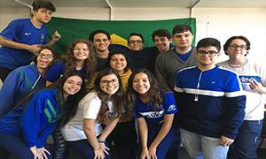 ensinomedio Colégio Viva Vida São Bernardo do Campo
