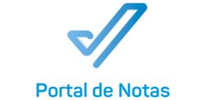 portalnotas 300x146 Portal do Aluno