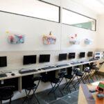24 Sala Maker Tecnologica 150x150 Infraestrutura