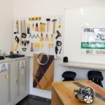 26 Sala Maker Tecnologica 150x150 Infraestrutura