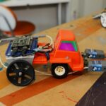 27 Sala Maker Tecnologica 150x150 Infraestrutura