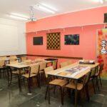 52 Sala de Artes 150x150 Infraestrutura