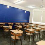 59 Sala de Matematica Basica 150x150 Infraestrutura