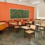 61 Sala de Matematica Avancada 150x150 Infraestrutura