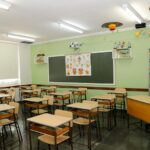 62 Sala de Ciencias 150x150 Infraestrutura