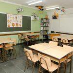 63 Sala de Ciencias 150x150 Infraestrutura