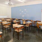 64 Sala de Linguas 150x150 Infraestrutura