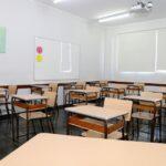 65 Sala de Linguas 150x150 Infraestrutura