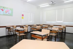 Colegio Viva Vida Anos Finais 3 300x200 Ensino Fundamental II em São Bernardo do Campo