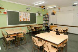 Colegio Viva Vida Anos Finais 300x200 Ensino Fundamental II em São Bernardo do Campo