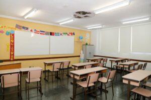 Colegio Viva Vida Anos Finais 4 300x200 Ensino Fundamental II em São Bernardo do Campo