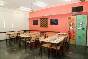 Colegio Viva Vida Anos Finais 5 300x200 Ensino Fundamental II em São Bernardo do Campo