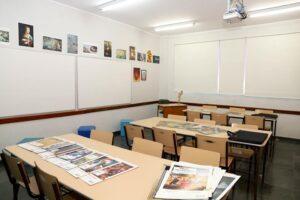Colegio Viva Vida Anos Finais 6 300x200 Ensino Fundamental II em São Bernardo do Campo