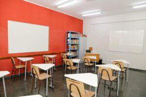 Colegio Viva Vida Anos Finais 8 300x200 Ensino Fundamental II em São Bernardo do Campo