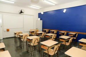 Colegio Viva Vida Anos Finais 9 300x200 Ensino Fundamental II em São Bernardo do Campo