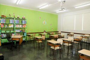 Colegio Viva Vida Anos Iniciais 12 300x200 Ensino Fundamental I em São Bernardo do Campo