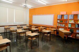Colegio Viva Vida Anos Iniciais 13 300x200 Ensino Fundamental I em São Bernardo do Campo