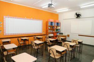 Colegio Viva Vida Anos Iniciais 14 300x200 Ensino Fundamental I em São Bernardo do Campo