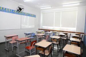 Colegio Viva Vida Anos Iniciais 2 300x200 Ensino Fundamental I em São Bernardo do Campo