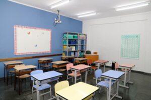 Colegio Viva Vida Anos Iniciais 300x200 Ensino Fundamental I em São Bernardo do Campo