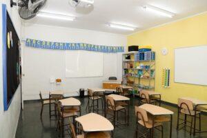 Colegio Viva Vida Anos Iniciais 4 300x200 Ensino Fundamental I em São Bernardo do Campo