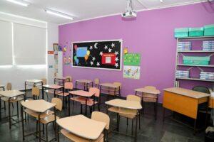 Colegio Viva Vida Anos Iniciais 5 300x200 Ensino Fundamental I em São Bernardo do Campo