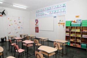 Colegio Viva Vida Anos Iniciais 6 300x200 Ensino Fundamental I em São Bernardo do Campo