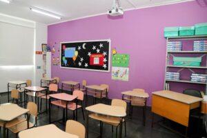 Colegio Viva Vida Anos Iniciais 7 300x200 Ensino Fundamental I em São Bernardo do Campo