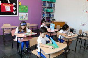 Colegio Viva Vida Anos Iniciais 8 300x200 Ensino Fundamental I em São Bernardo do Campo
