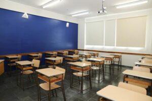 Colegio Viva Vida Ensino Medio 10 300x200 Ensino Médio em São Bernardo do Campo