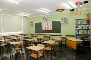 Colegio Viva Vida Ensino Medio 2 300x200 Ensino Médio em São Bernardo do Campo