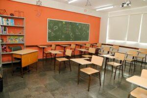 Colegio Viva Vida Ensino Medio 3 300x200 Ensino Médio em São Bernardo do Campo
