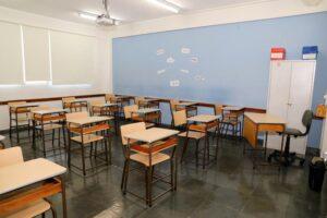 Colegio Viva Vida Ensino Medio 5 300x200 Ensino Médio em São Bernardo do Campo