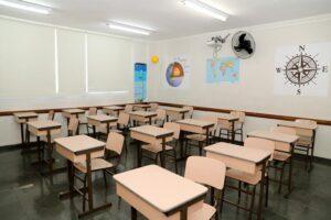 Colegio Viva Vida Ensino Medio 6 300x200 Ensino Médio em São Bernardo do Campo