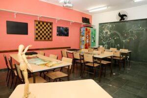 Colegio Viva Vida Ensino Medio 7 300x200 Ensino Médio em São Bernardo do Campo