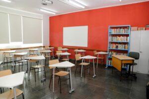 Colegio Viva Vida Ensino Medio 9 300x200 Ensino Médio em São Bernardo do Campo