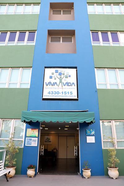 IMG 5742 Copy O Colégio