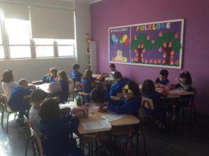 fund1 03 300x224 1 Ensino Fundamental I em São Bernardo do Campo