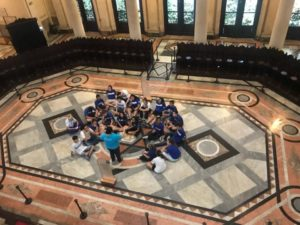 fund2 02 300x225 1 Ensino Fundamental II em São Bernardo do Campo
