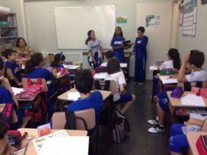 fund2 05 300x225 1 Ensino Fundamental II em São Bernardo do Campo