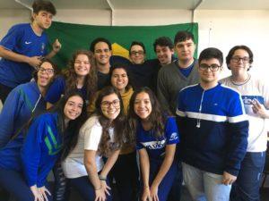 medio 03 1 300x225 1 Ensino Médio em São Bernardo do Campo