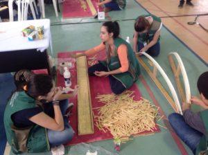medio 05 300x224 1 Ensino Médio em São Bernardo do Campo
