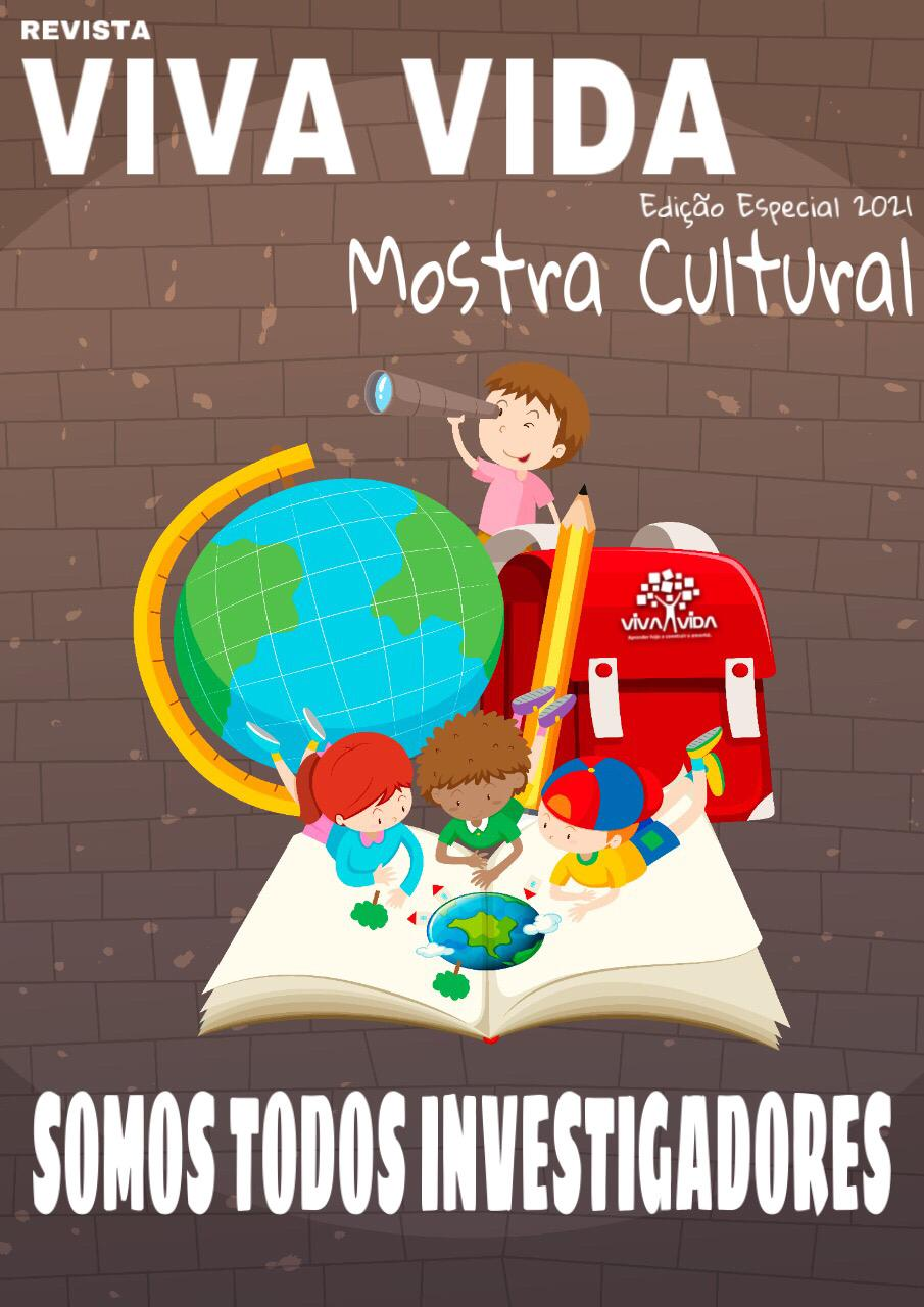 %name Mostra Cultural