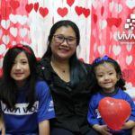 125154914 Evento Dia das Mães