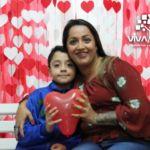 3871603908 Evento Dia das Mães