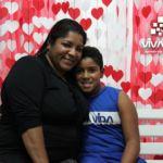1273261786 Evento Dia das Mães