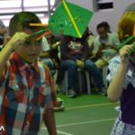 86759688 Evento Festa Junina