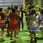 1229546037 Evento Festa Junina