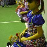 1599837382 Evento Festa Junina