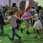 630860178 Evento Festa Junina